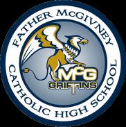 McGcircle