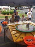 kids gambling at FF