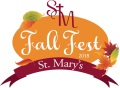 StMarys_fallfestival2018 (1)
